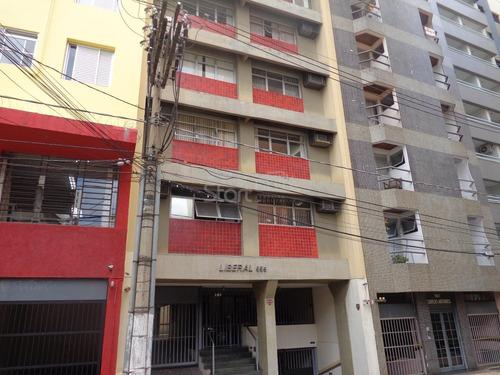 Sala Á Venda E Para Aluguel Em Cambuí - Sa002180