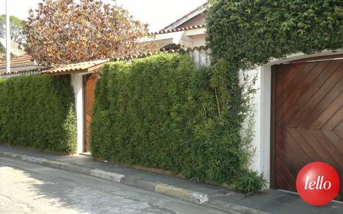 Casa - Ref: 176654