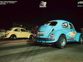 Fusca Turbo79 Legalizado