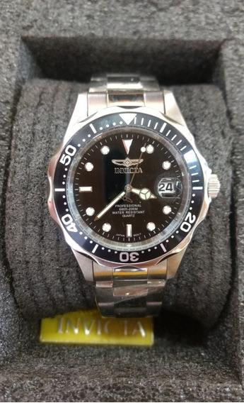 Relógio Invicta 8926 Original