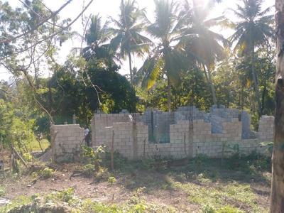Mejora En Proyecto Nairobi San Cristobal