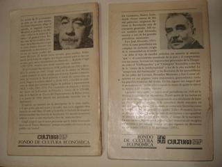 La Vida Del Raymond Chandler +