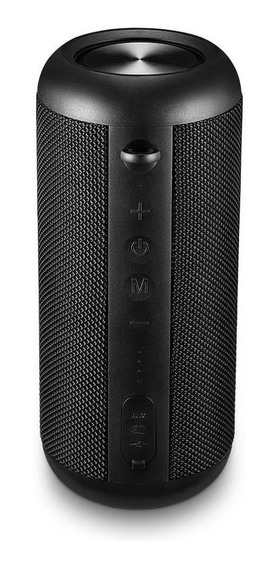 Caixa De Som Multilaser Mega Tws Bluetooth 30w Rms - Sp348