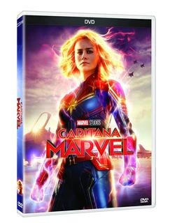 7 Peliculas De Superhéroes.cap Marvel.cap America.