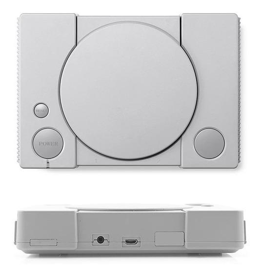 Pra Ver Hoje Video Game Console 620 Jogos 8 Bits
