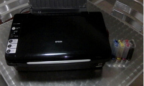 EPSON STYLUS C331A DRIVERS FOR WINDOWS XP