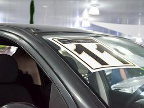Peugeot 207 Passion 1.4 Xr Flex 2011 Completo