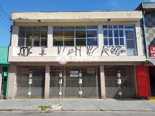 Imagem 1 de 10 de Casas - Ref: L798371