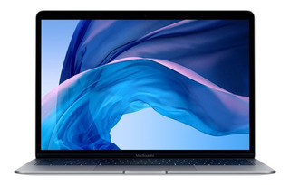 Nueva Macbook Air 13.3 Core I5 256 Gb 8gb Ram Mre92ll/a
