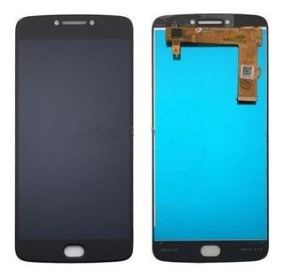 Pantalla Lcd Display Y Touch Screen Moto E4 Plus Xt1770