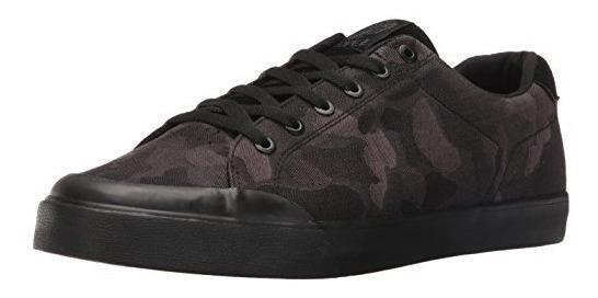 Zapato Para Hombre (talla 43col / 11us) C1rca Al50r