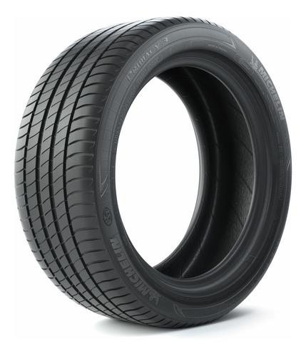 Neumático 245/45-19 Michelin Primacy 3 Zp 98y Run Flat