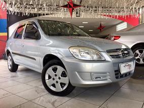 Chevrolet Prisma 1.0 Maxx