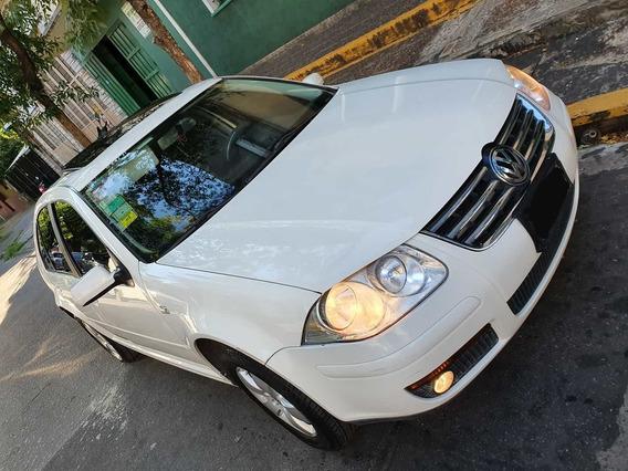 Volkswagen Bora 2.0 Trendline Gnc