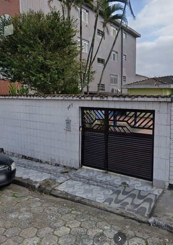 Imagem 1 de 2 de Terreno, Centro, São Vicente - R$ 350 Mil, Cod: 3332 - V3332