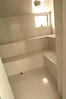 Apartamento En Venta Juanambu 191-133