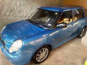 Lifan 320 Elite 2011 1.3 26 Mil Km!!!