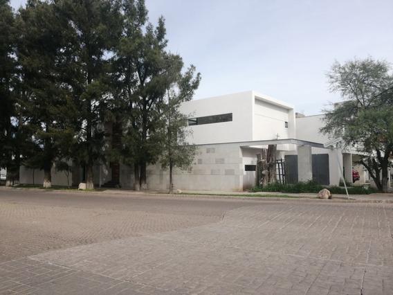 Casa Venta Coto San Nicolás Aguascalientes