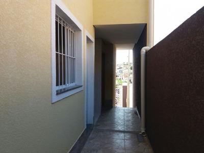 Sobrado Em Jardim Imperial, Atibaia/sp De 150m² 2 Quartos À Venda Por R$ 260.000,00 - So102815
