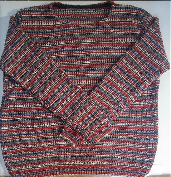 Sweaters Para Todos A Mejor Precio De Mercado.