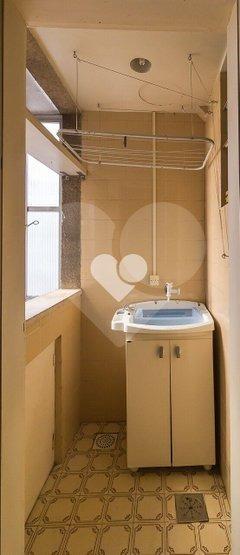 Jk 1 Dormitório Com 30m² - Bom Fim - 28-im439121