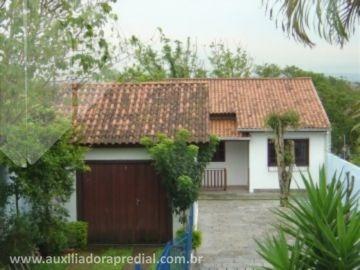 Casa - Rubem Berta - Ref: 178692 - V-178692