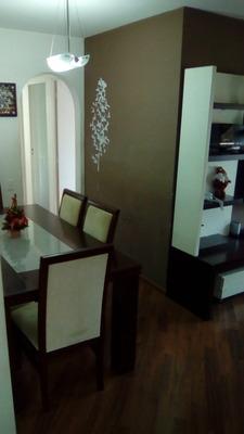 Apartamento Em Vila Prudente, São Paulo/sp De 50m² 2 Quartos À Venda Por R$ 270.000,00 - Ap166799