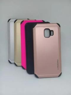 Forro Motomo Para Samsung J2 Prime. J2 Core Somos Tienda.