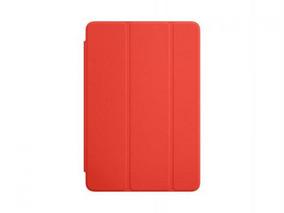 Case Para Tablet Samsung 10.1 Vermelho Maxprint 601016-1