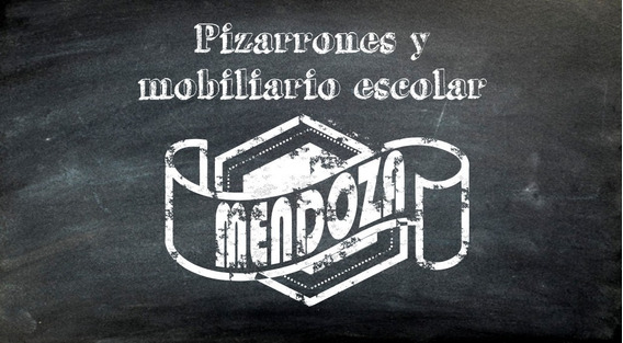 Pizarrón Blanco En Medidas De 60 X 120 Cms. Gratis 1 Plumon