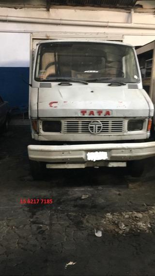 Camion Tata 608