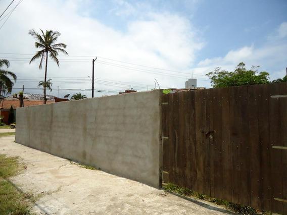 Terreno Residencial À Venda, Enseada, Guarujá - Te0381. - Te0381