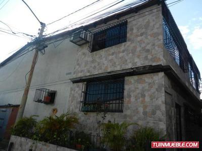 Cm Mls #19-5184 Casas Venta Urb. Villas Miravilas, Guatire