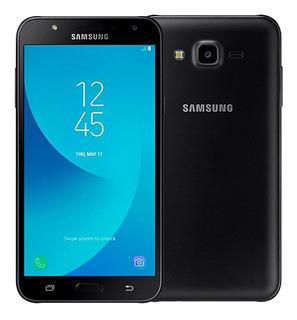 Samsung Galaxy J7 Neo 16gb+2gb Ram Nuevo Sellado 12m Garanty