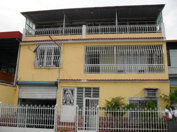 En Venta Casa Y Local Comercial La Maracaya Cod 20-18354 Sh