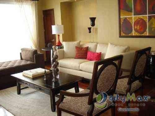 Apartamento En Renta En Torre Real Km 9 Carretera A Sv - Paa-059-08-10-2