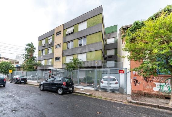 Apartamento - Cidade Baixa - Ref: 63369 - V-63369