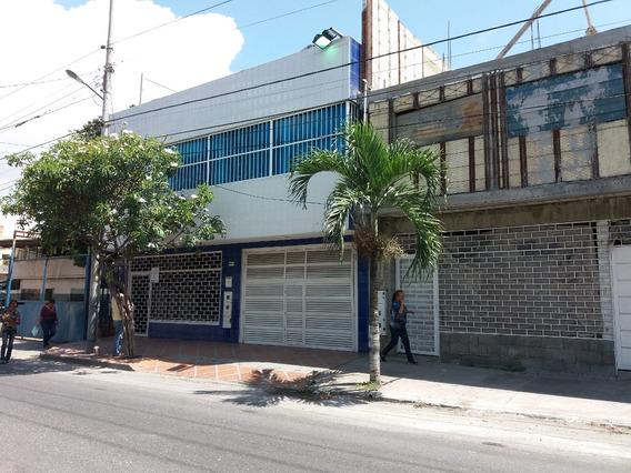 Local Apartamento En El Centro