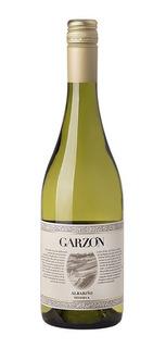Garzon Reserva Albariño 2017 - Uruguay Vino Blanco