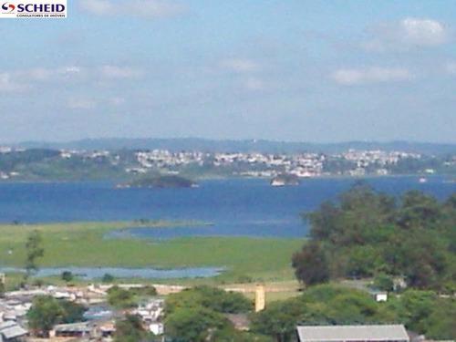 Imagem 1 de 12 de Cidade Dutra:  Apartamento Com 181 M² Com 3 Suítes, Sala Ampla, Varanda, 2 Vagas. - Mc6557