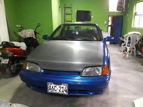 Hyundai Coupê