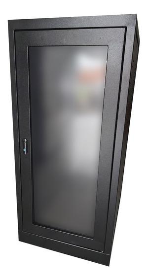 Rack Servidor Piso Padrão 19 32u X 1070mm