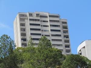 Apartamento En Venta Lomas De Prados Del Este