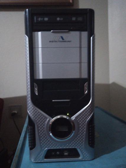 Computador Usado Cpu