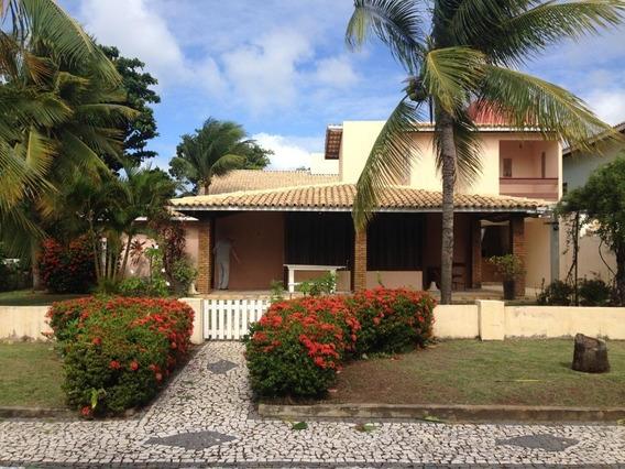 Casa - Lf356 - 34314390