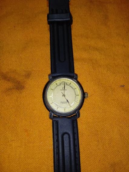 Relógio Omega Antigo Abateria