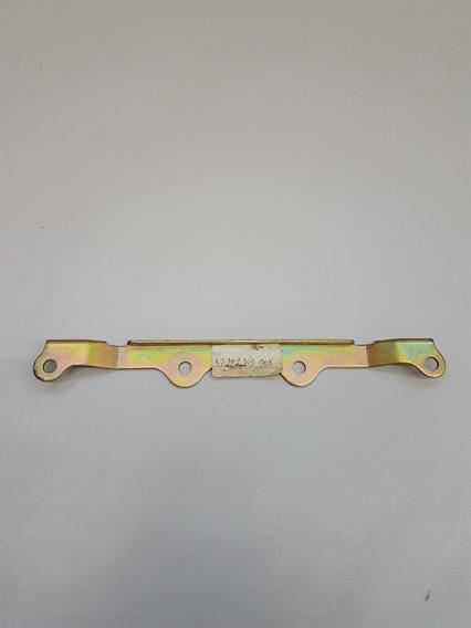 Suporte Instrumentos/painel Cb400 Até 83 Original Honda