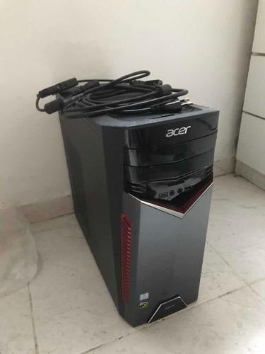 Computador Acer Gamer