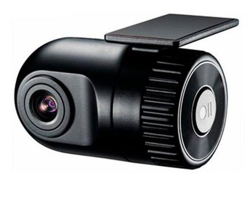 Imagen 1 de 5 de Cámara Delantera Dashcam Auto Graba Seguridad