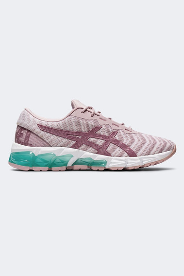 Zapatillas Asics Gel-quantum 180 5